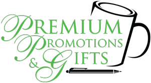Premium Promotions & Gifts